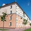 Продается 2-комнатная квартира по Маяковского, 166