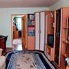 Продается 2-комнатная квартира в Центре – Золотая Горка, 13