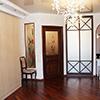 Продается 2-комнатная квартира по Бельского, 26