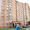 Продается 2-комнатная квартира по Артема, 16