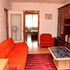 Продается 3-комнатная квартира в Серебрянке – Рокоссовского, 125