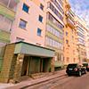 Продается 2-комнатная квартира в Центре – Гвардейская, 14