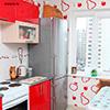 Продается 2-комнатная квартира в Малиновке – Есенина, 22