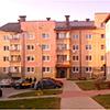 Продается 3-комнатная квартира в Ратомке - ул. Спортивная, 26 - А