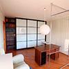 Продается 2-комнатная квартира по Восточной, 38