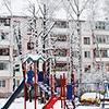 Продается 2-комнатная квартира по Орловской, 19
