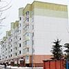 Продается 1-комнатная квартира в Боровлянах – Магистральная, 11а