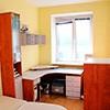 Продается 2-комнатная квартира в Центре – Сурганова, 30