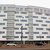 Продается 3-комнатная квартира на Востоке – Филимонова, 22