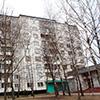 Продается 2-комнатная квартира во Фрунзенском районе – Жудро, 69