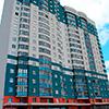 Продается 1-комнатная квартира в Московском районе – Дзержинского, 24
