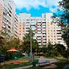 Продается 1-комнатная квартира по Денисовской, 6