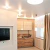 Продается 2-комнатная квартира в Центре – Червякова, 6