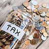 Белорус нерезидент может продать квартиру без уплаты налога